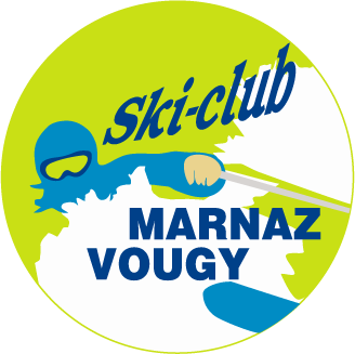 Skiclub-Marnaz-Vougy